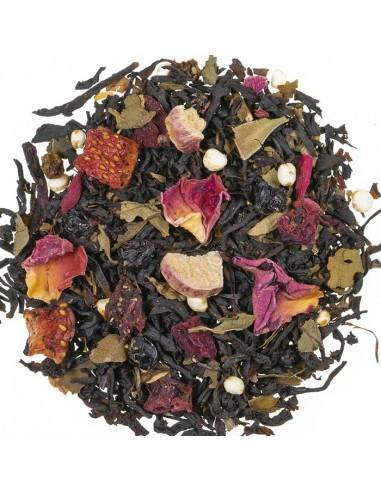 Depura Tea
