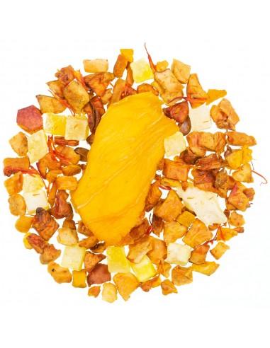 Mango Chic