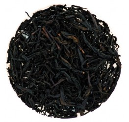Wild Tea 80 years