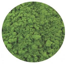 Matcha -B (Gastronomico)