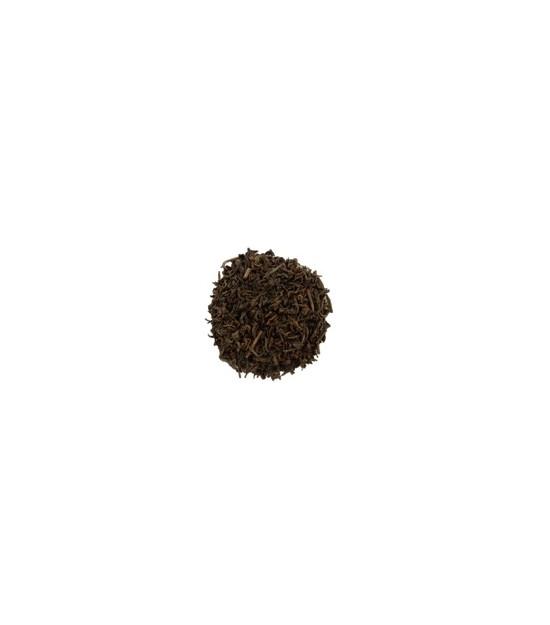 Satemwa Dark Tea