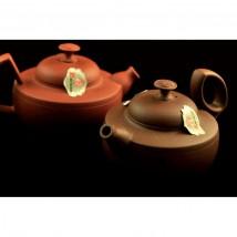 Teiere originali Yi Xing